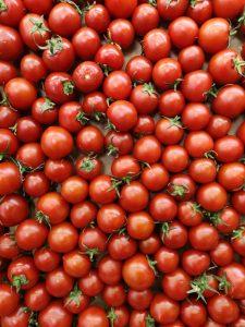 Ultimate Guide to growing beefsteak tomatoes